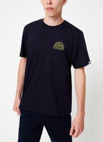 T-shirt - Odyssey ss C