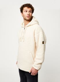 Big Shearling po C