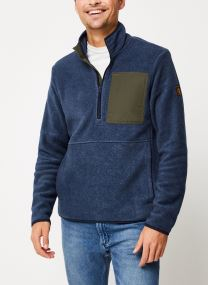 Windrift Qtr Zip C