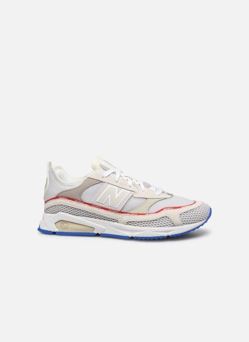Sneakers New Balance MSXRC Wit achterkant