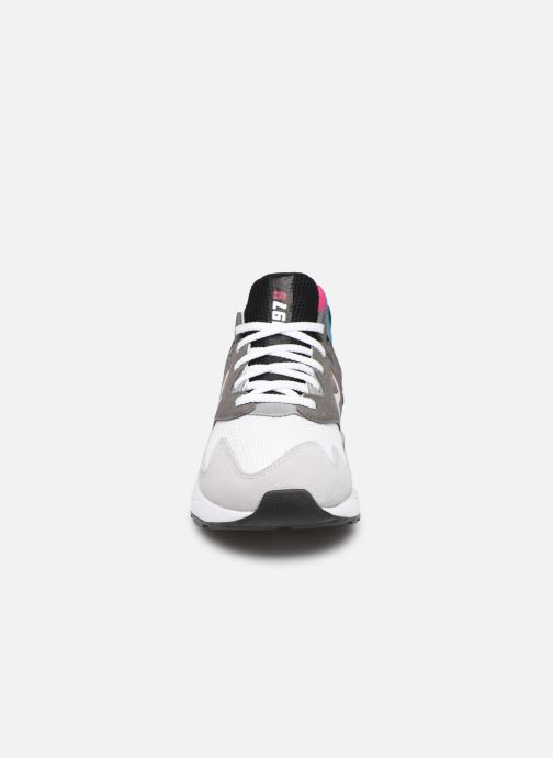 Trainers New Balance MS997 Grey model view