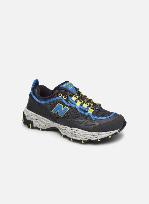 Sneakers New Balance ML801 Grigio vedi dettaglio/paio