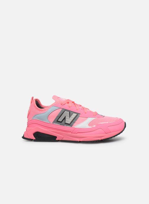 Sneakers New Balance WSXRCH Pink se bagfra