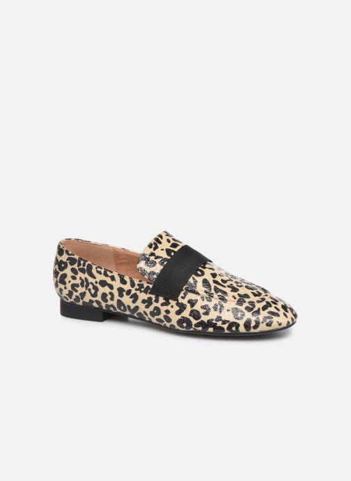 Loafers Kvinder MO1996