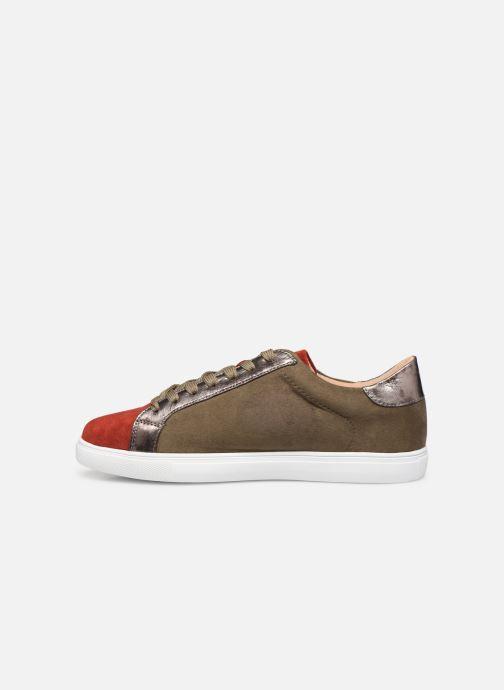 Vanessa Wu BK2014 (grün) - Sneaker chez