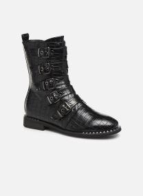 Boots en enkellaarsjes Dames BT2017