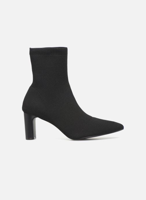 Bottines et boots Vanessa Wu BT2053 Noir vue derrière