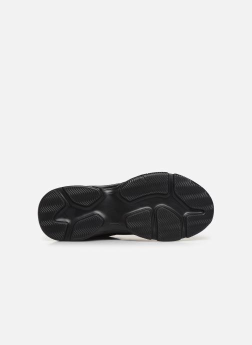 Sneakers Vanessa Wu BK2010 Zwart boven
