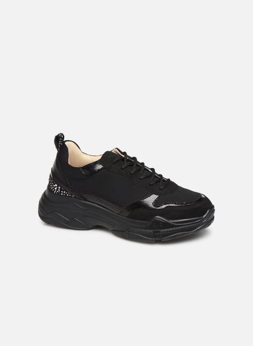 Sneakers Kvinder BK2010