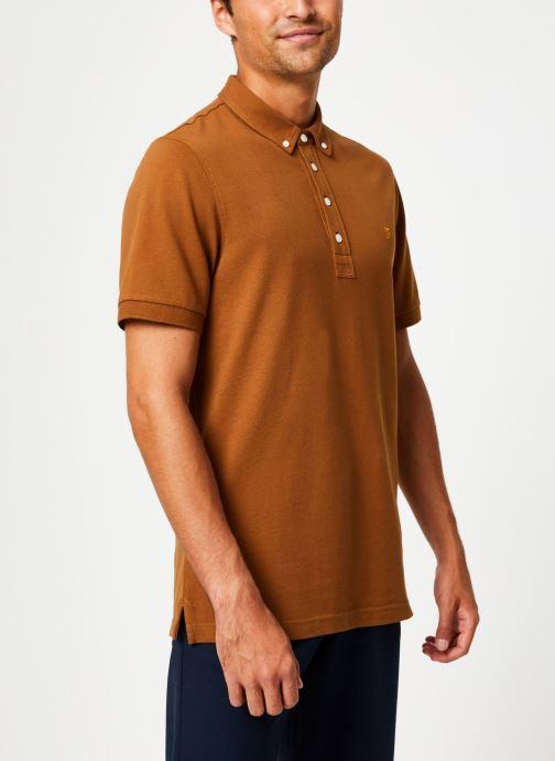 Vêtements Accessoires F4KF9059