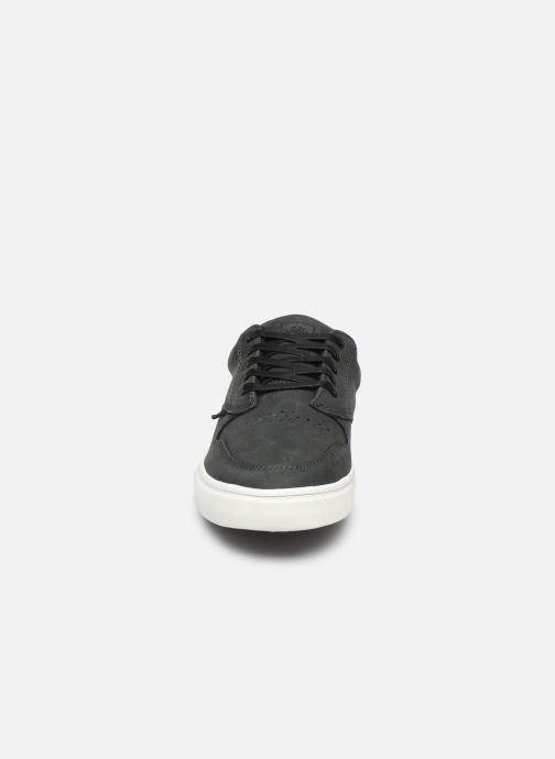 Baskets Element Topaz C3 C Noir vue portées chaussures