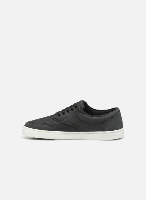 Sneakers Element Topaz C3 C Zwart voorkant