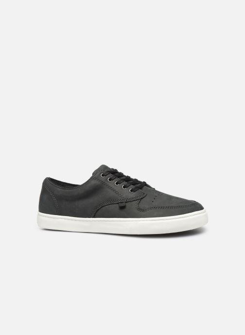 Sneakers Element Topaz C3 C Zwart achterkant