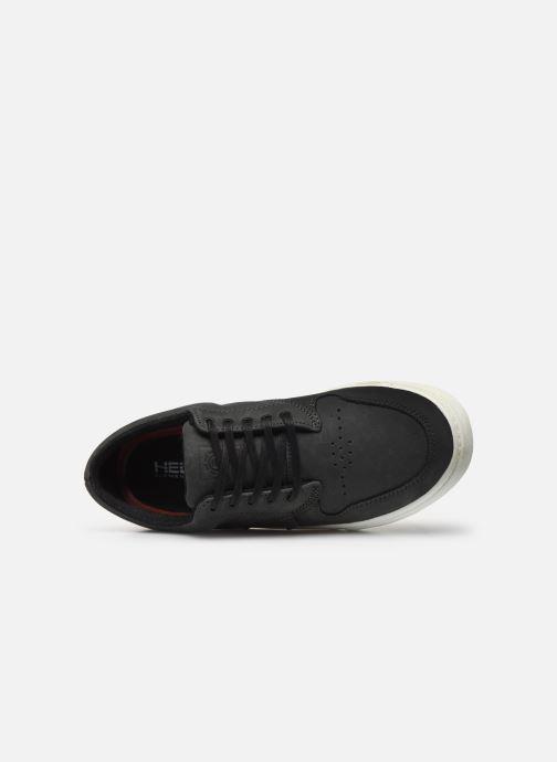 Sneakers Element Topaz C3 C Zwart links