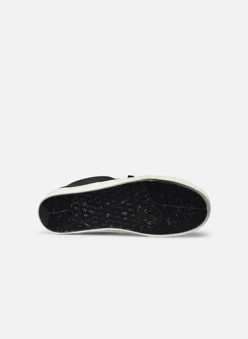 Sneakers Element Topaz C3 C Zwart boven