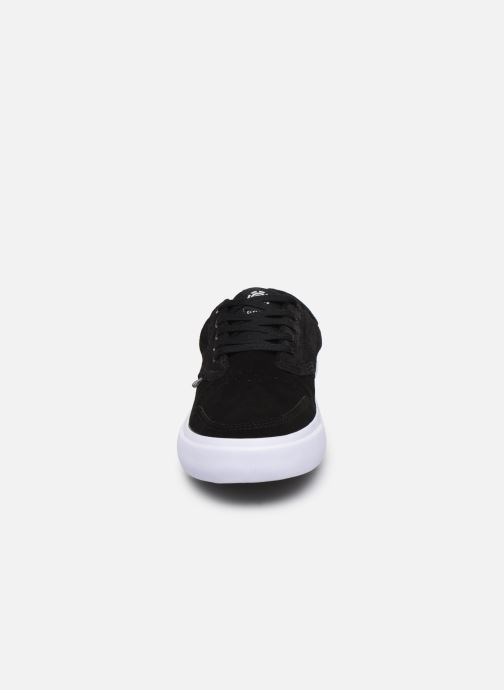 Sneakers Element Topaz C3 C Zwart model