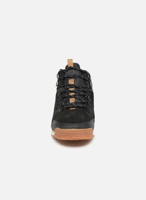 Sneakers Element Donnelly Light C Blauw model