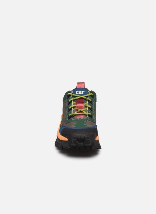 Sneakers Caterpillar Intruder M Multicolor model
