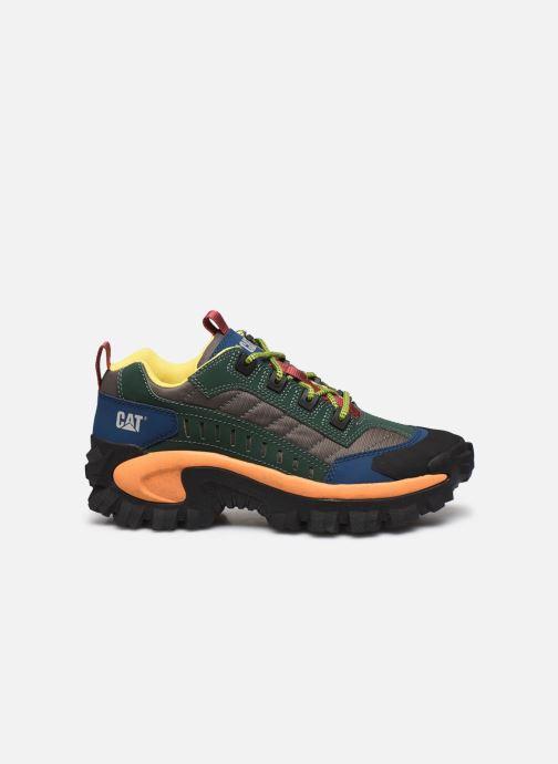 Sneakers Caterpillar Intruder M Multicolor achterkant