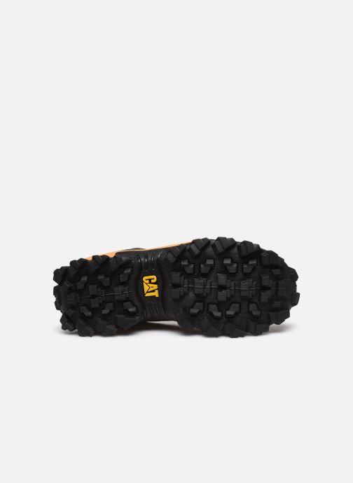 Sneakers Caterpillar Intruder M Multicolor boven