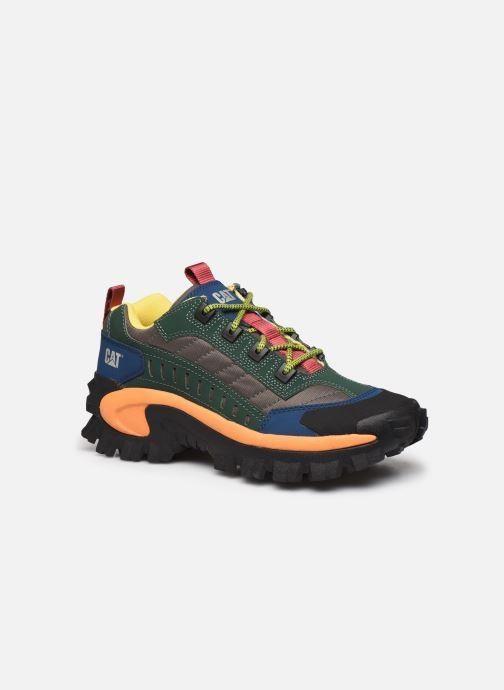 Sneakers Caterpillar Intruder M Multicolor detail