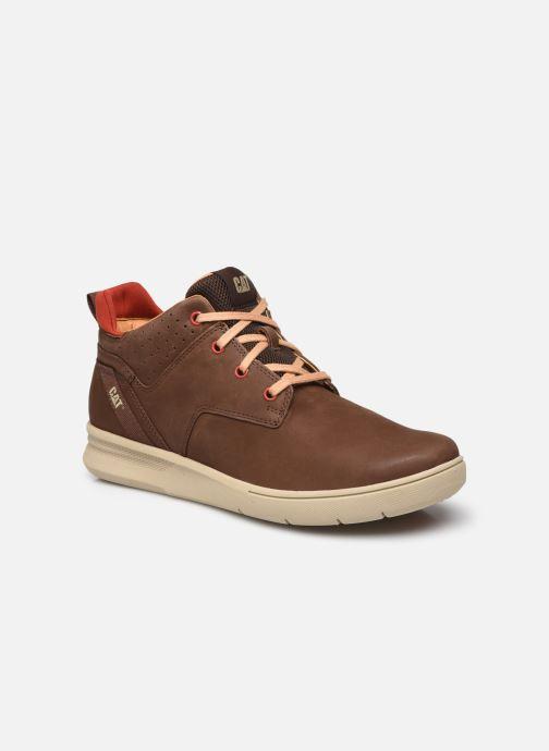 Sneaker Herren Warrant 2