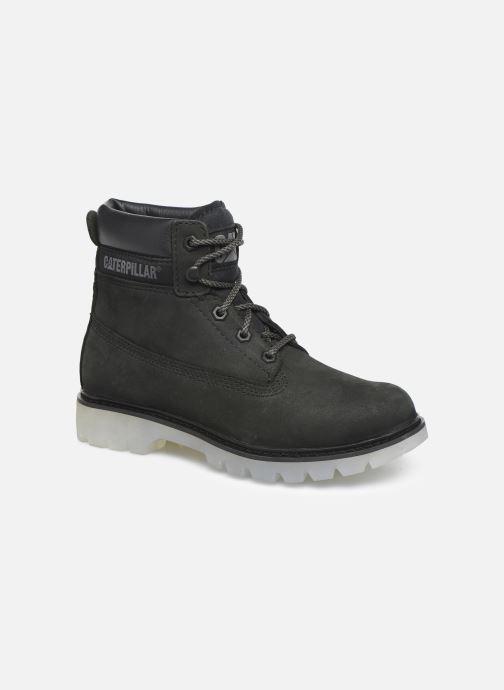 Stiefeletten & Boots Damen Lyric