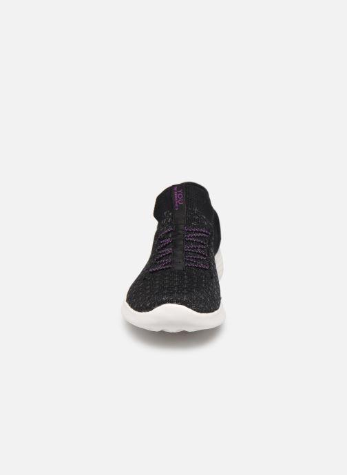 Sneakers Skechers You Define - Beauty Sort se skoene på