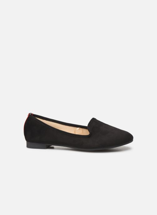 Ballet pumps LPB /LES PETITES BOMBES KATE Black back view