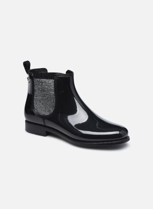 Stiefeletten & Boots Damen RAIN
