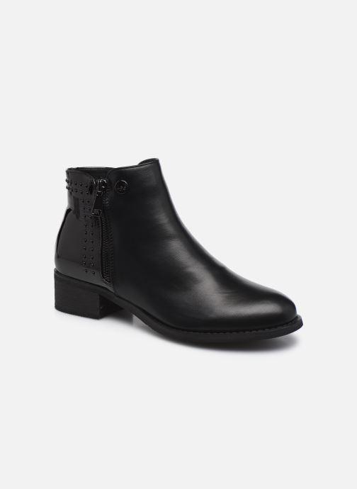 Bottines et boots Femme ALINE
