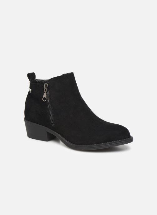 Stiefeletten & Boots Damen VICTORIA
