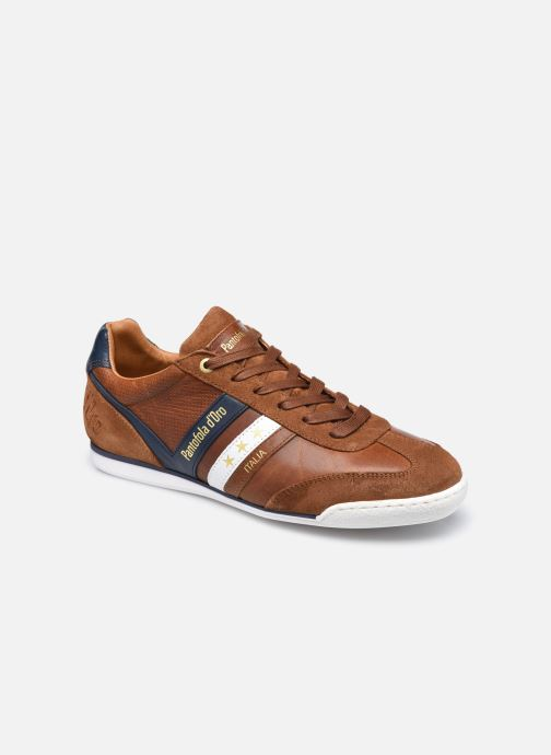 Baskets Homme VASTO UOMO LOW