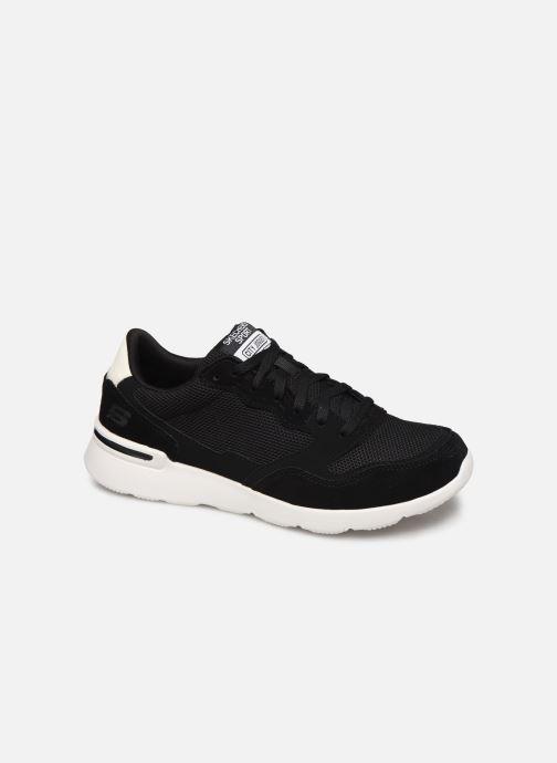 Skechers City Jogger (negro) - Zapatillas De Deporte Chez