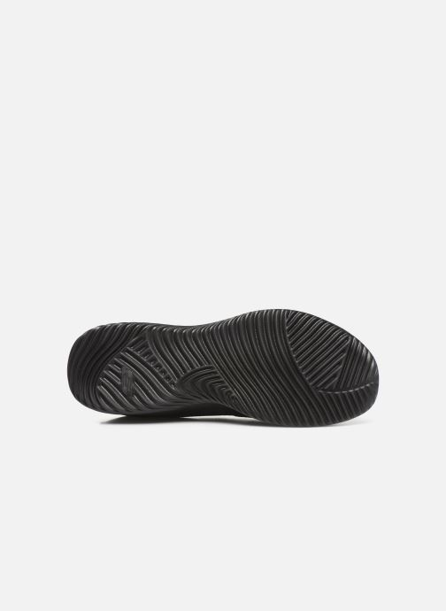 Chaussures de sport Skechers Bounder Skichr Noir vue haut
