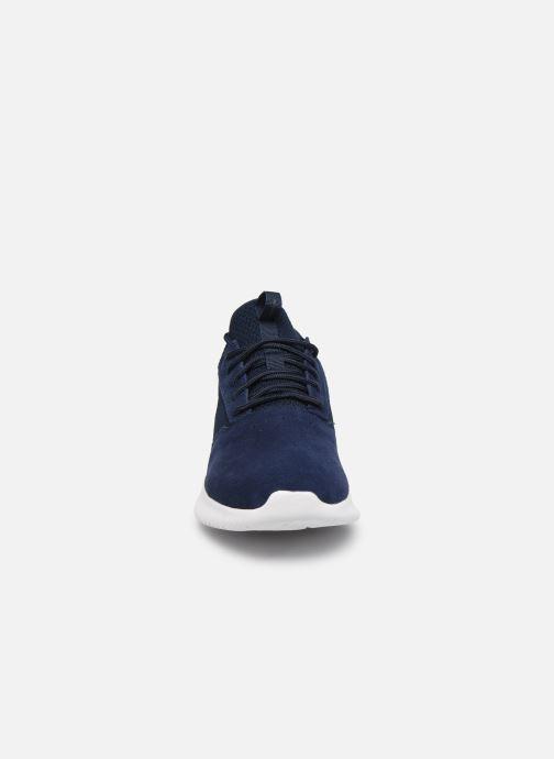 Sportschoenen Skechers Bounder Skichr Blauw model