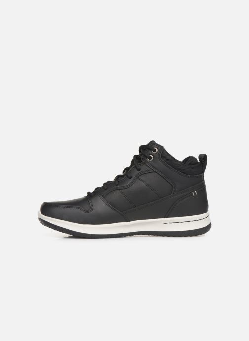 Sneakers Skechers Delson Selecto Sort se forfra