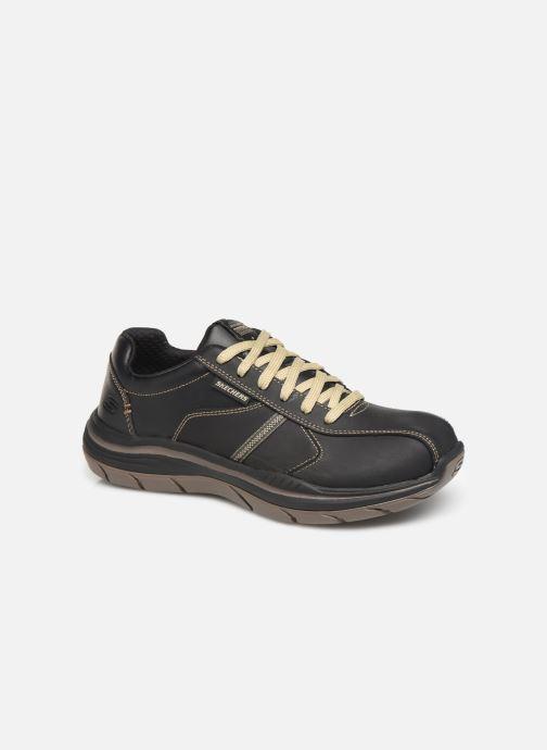 Sneaker Herren Expected 2.0 Belfair