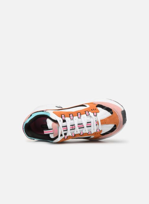 Sneakers Skechers Stamina Sugar Rocks Multicolor links