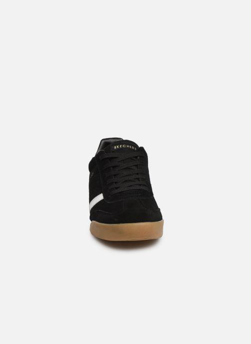 Sneakers Skechers Zinger 2.0 Zwart model