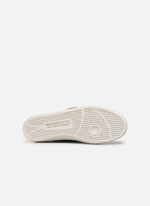 Sneakers Skechers Madison Avenue Distinctively Sort se foroven