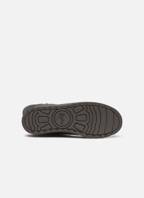 Laarzen Skechers Keepsakes 2.0 Grijs boven