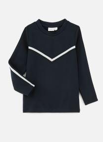 T-Shirt Nkflornelia Ls Top