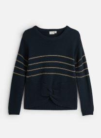 Pull - Pull Nkfobali Ls Knit