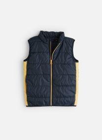 Doudoune - Doudoune Nkmmylane Vest