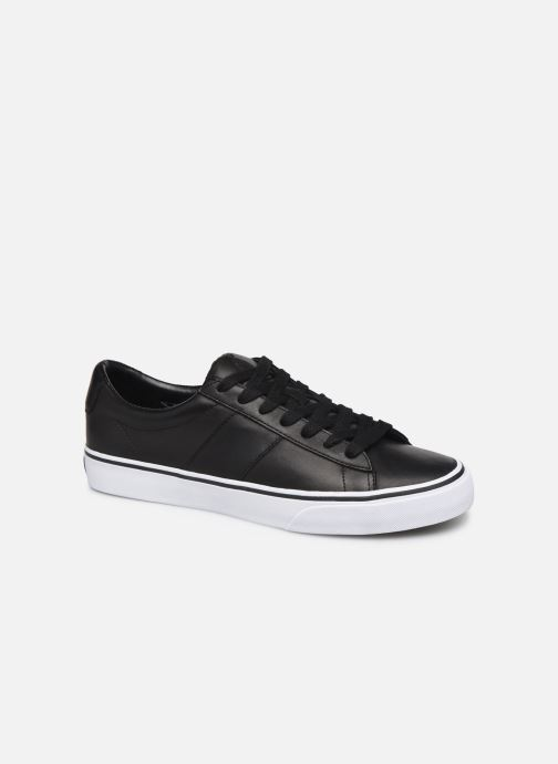 Sneakers Heren Sayer- Leather