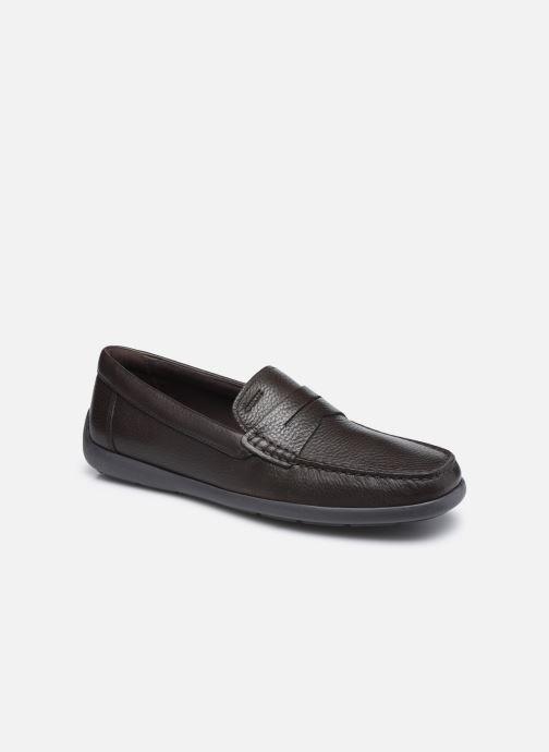 Loafers Mænd U DEVAN