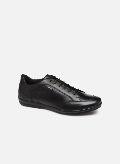 Sneaker Herren U ADRIEN