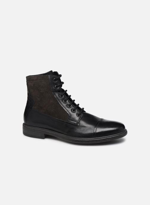 Boots en enkellaarsjes Heren U TERENCE  high