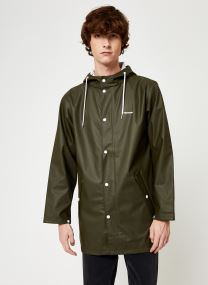 Veste imperméable - Wings Rainjacket M C